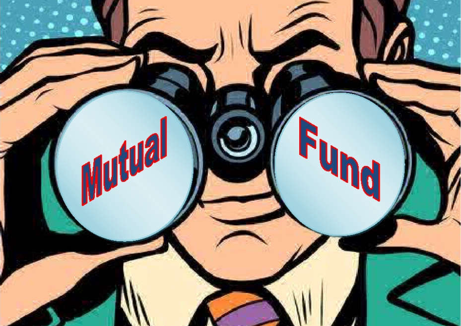 How to Select Mutual Funds?